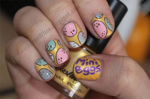 20-Easter-Nail-Art-Designs-Ideas-2019-10