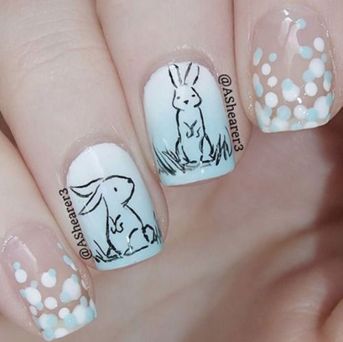 20-Easter-Nail-Art-Designs-Ideas-2019-11