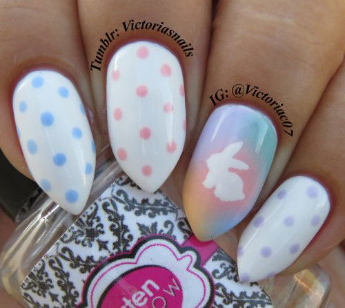 20-Easter-Nail-Art-Designs-Ideas-2019-13