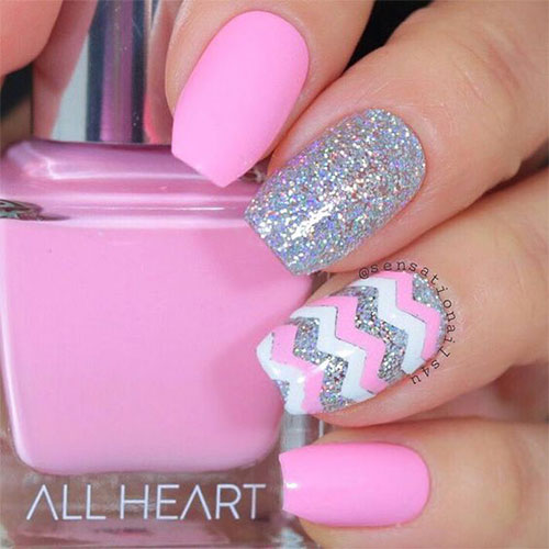 20-Easter-Nail-Art-Designs-Ideas-2019-14