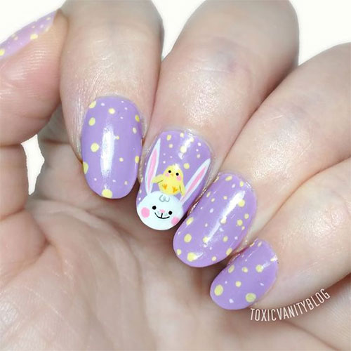 20-Easter-Nail-Art-Designs-Ideas-2019-17