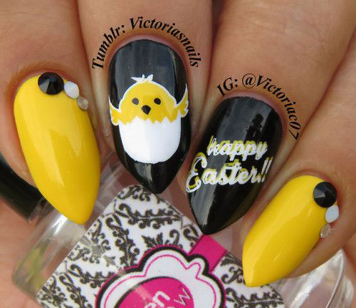 20-Easter-Nail-Art-Designs-Ideas-2019-18
