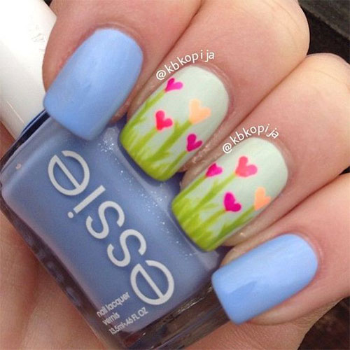 20-Easter-Nail-Art-Designs-Ideas-2019-19
