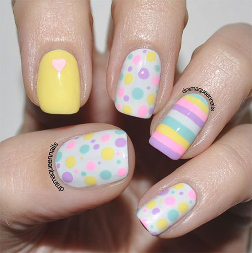 20-Easter-Nail-Art-Designs-Ideas-2019-3