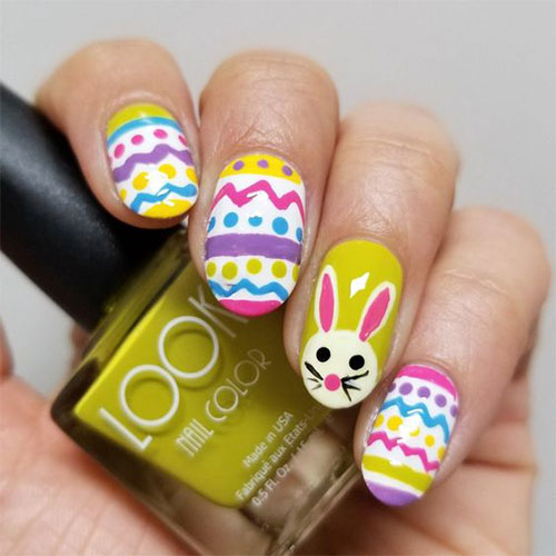 20-Easter-Nail-Art-Designs-Ideas-2019-4