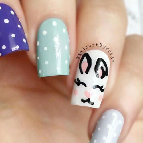 20-Easter-Nail-Art-Designs-Ideas-2019-5