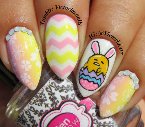 20-Easter-Nail-Art-Designs-Ideas-2019-6