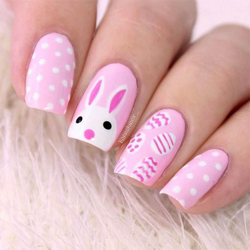 20-Easter-Nail-Art-Designs-Ideas-2019-7