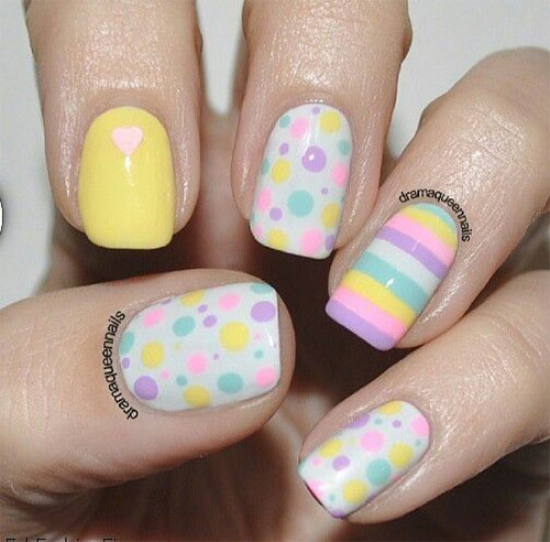 20-Easter-Nail-Art-Designs-Ideas-2019-9