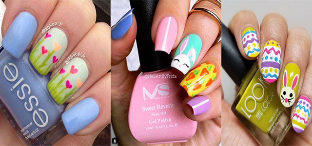 20-Easter-Nail-Art-Designs-Ideas-2019-F