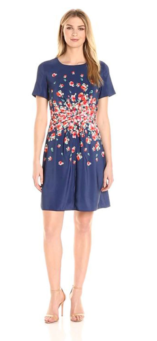 Best-Easter-Dresses-Outfits-For-Girls-Women-2019-4