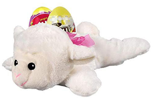 Best-Easter-Gift-Ideas-For-Kids-Adults-2019-4