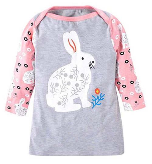 Best-Easter-Gift-Ideas-For-Kids-Adults-2019-6