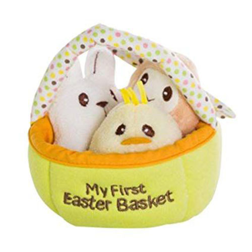 Best-Easter-Gift-Ideas-For-Kids-Adults-2019-7