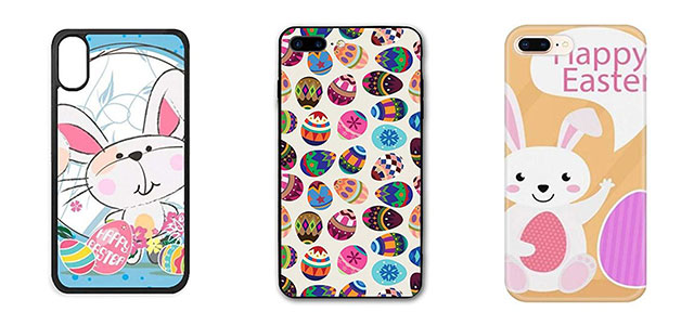 Best-Easter-iPhone-Cases-2019-F