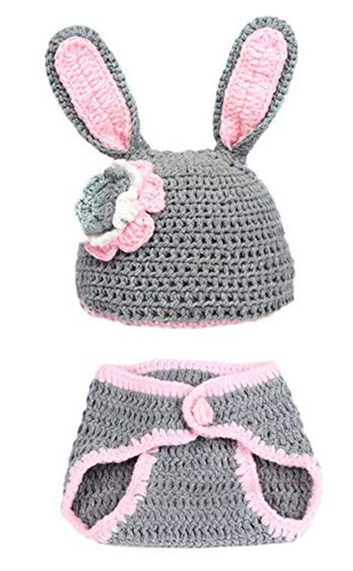 Easter-Bunny-Outfits-For-Babies-Kids-2019-1