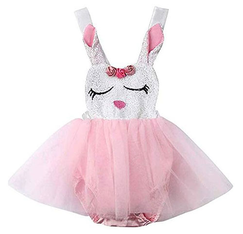 Easter-Bunny-Outfits-For-Babies-Kids-2019-10