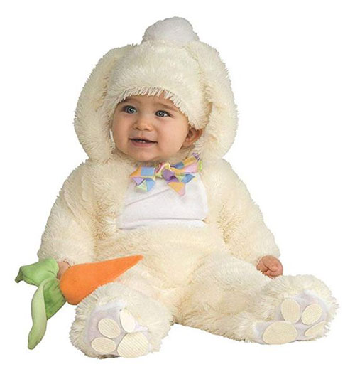 Easter-Bunny-Outfits-For-Babies-Kids-2019-12