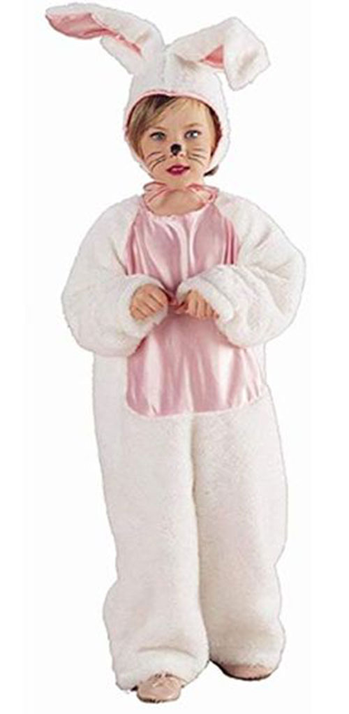 Easter-Bunny-Outfits-For-Babies-Kids-2019-13