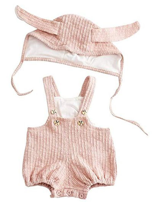 Easter-Bunny-Outfits-For-Babies-Kids-2019-3