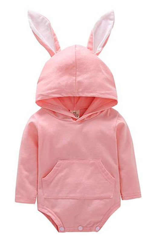 Easter-Bunny-Outfits-For-Babies-Kids-2019-4