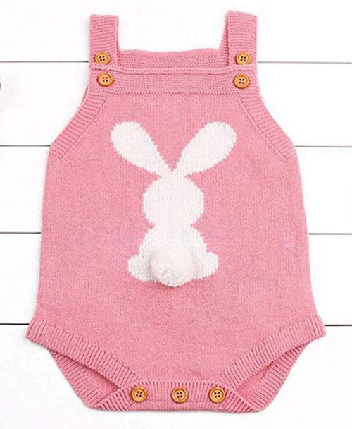 Easter-Bunny-Outfits-For-Babies-Kids-2019-5