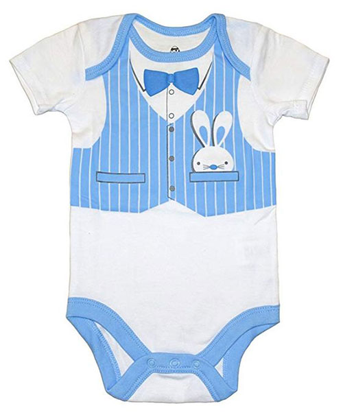 Easter-Bunny-Outfits-For-Babies-Kids-2019-6