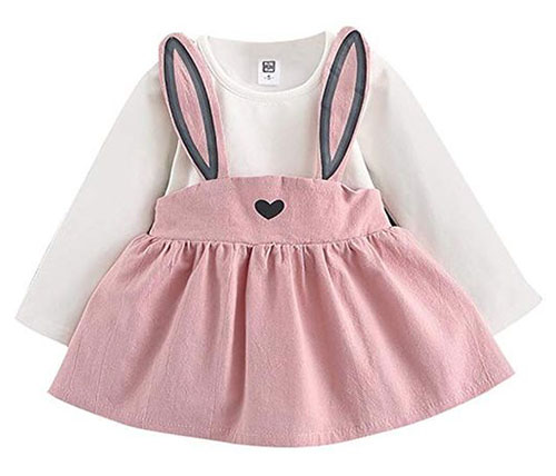 Easter-Bunny-Outfits-For-Babies-Kids-2019-9