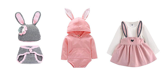 Easter-Bunny-Outfits-For-Babies-Kids-2019-F