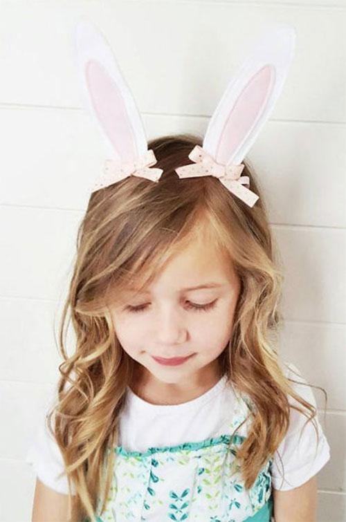 Easter-Hair-Styles-Looks-Ideas-For-Girls-Women-2019-1