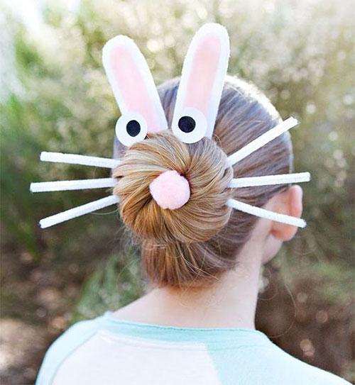 Easter-Hair-Styles-Looks-Ideas-For-Girls-Women-2019-10