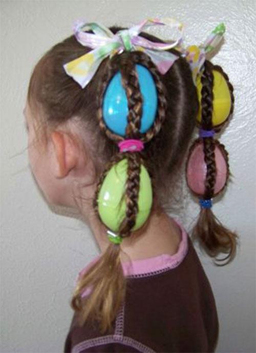 Easter-Hair-Styles-Looks-Ideas-For-Girls-Women-2019-11