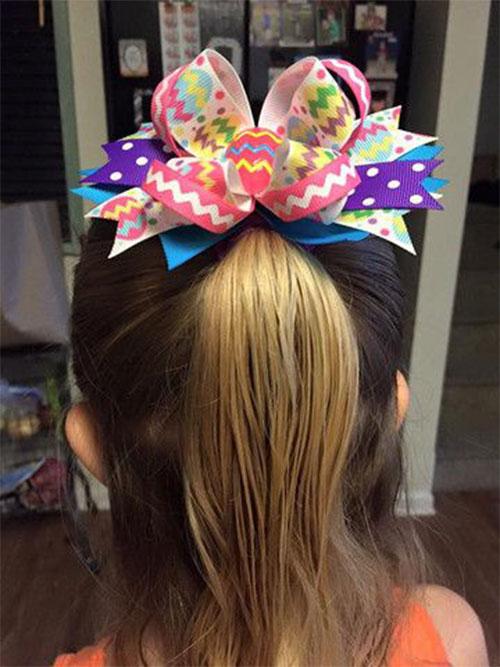 Easter-Hair-Styles-Looks-Ideas-For-Girls-Women-2019-12