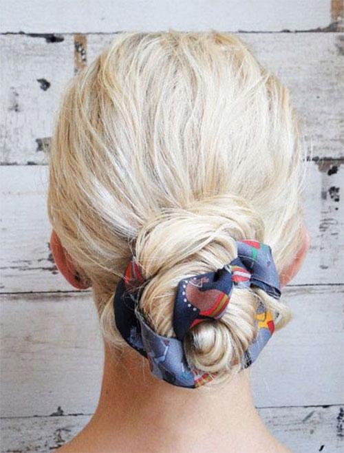 Easter-Hair-Styles-Looks-Ideas-For-Girls-Women-2019-13