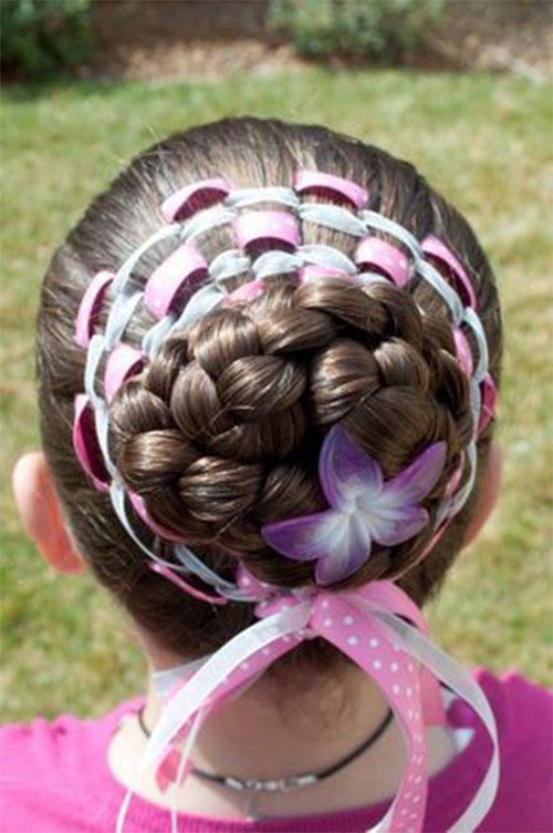 Easter-Hair-Styles-Looks-Ideas-For-Girls-Women-2019-14