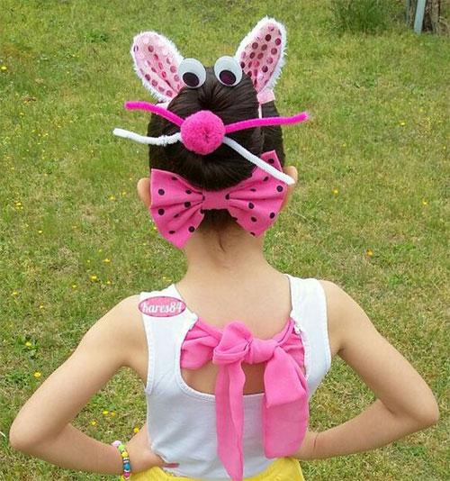 Easter-Hair-Styles-Looks-Ideas-For-Girls-Women-2019-15