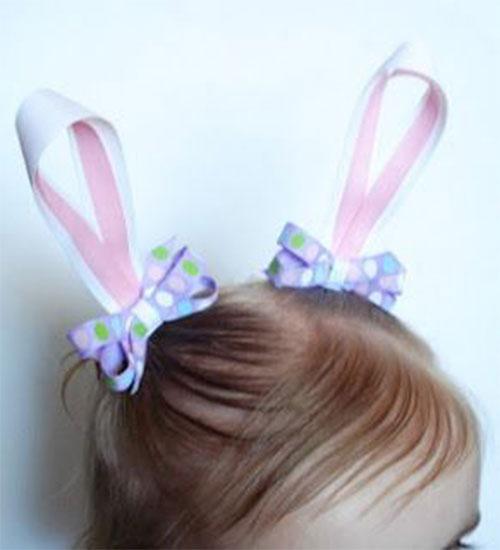 Easter-Hair-Styles-Looks-Ideas-For-Girls-Women-2019-2