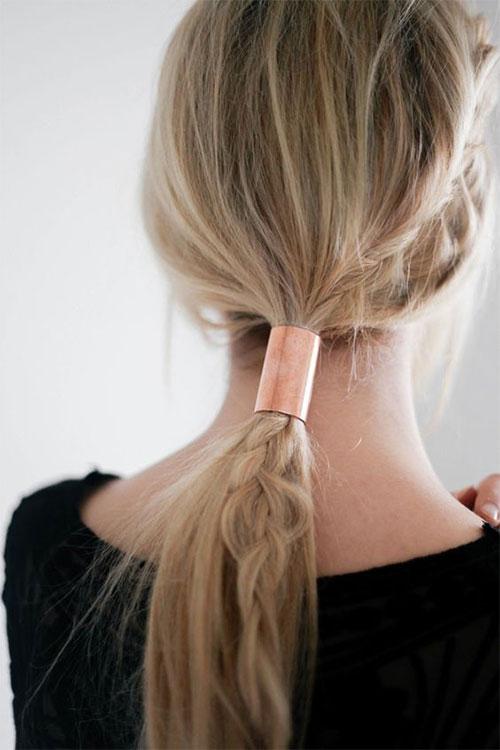 Easter-Hair-Styles-Looks-Ideas-For-Girls-Women-2019-6