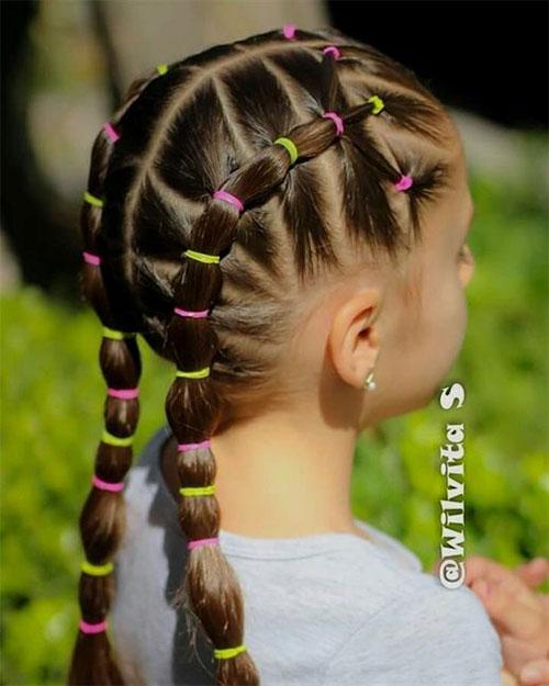 Easter-Hair-Styles-Looks-Ideas-For-Girls-Women-2019-7