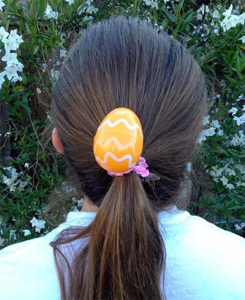 Easter-Hair-Styles-Looks-Ideas-For-Girls-Women-2019-8