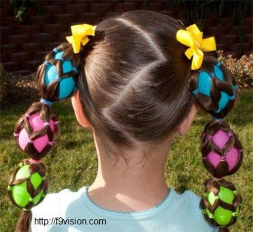 Easter-Hair-Styles-Looks-Ideas-For-Girls-Women-2019-9