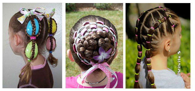Easter-Hair-Styles-Looks-Ideas-For-Girls-Women-2019-F