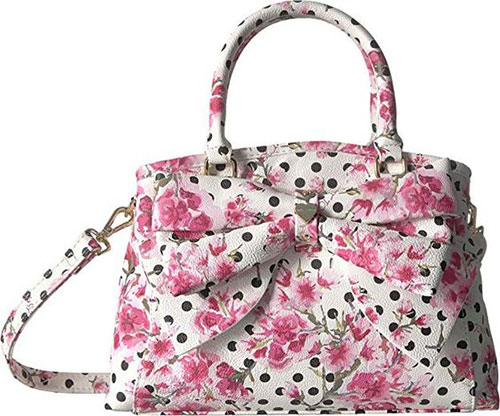 15-Floral-Handbags-For-Girls-Women-2019-Spring-Fashion-1