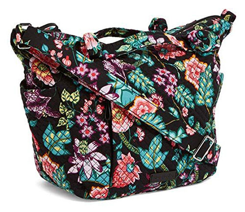 15-Floral-Handbags-For-Girls-Women-2019-Spring-Fashion-11