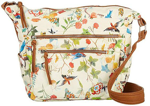 15-Floral-Handbags-For-Girls-Women-2019-Spring-Fashion-13