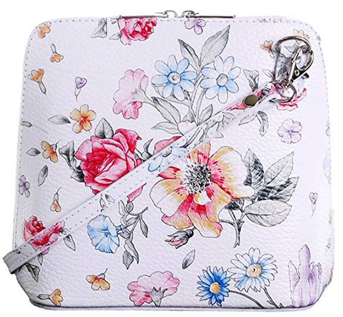 15-Floral-Handbags-For-Girls-Women-2019-Spring-Fashion-14