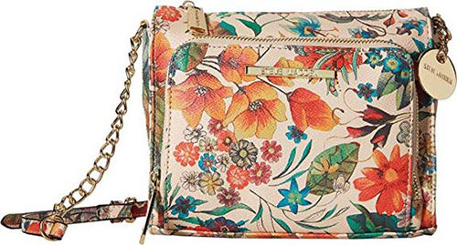 15-Floral-Handbags-For-Girls-Women-2019-Spring-Fashion-15