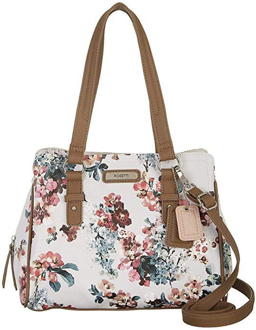 15-Floral-Handbags-For-Girls-Women-2019-Spring-Fashion-2