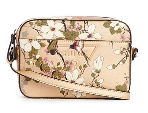 15-Floral-Handbags-For-Girls-Women-2019-Spring-Fashion-3