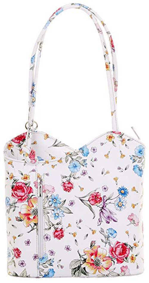 15-Floral-Handbags-For-Girls-Women-2019-Spring-Fashion-4